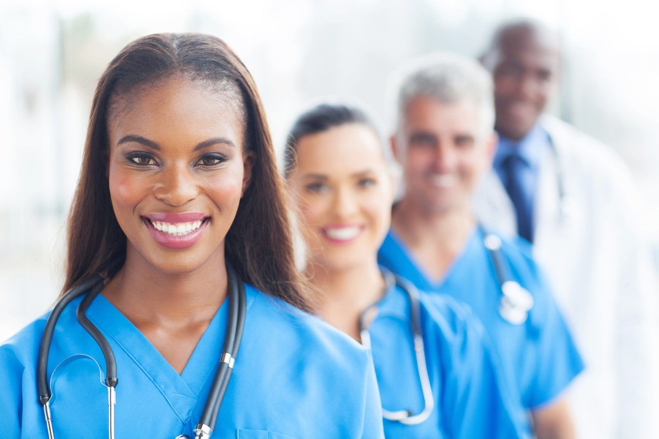 MVP Pediatric and Urgent Care is located in Tarzana