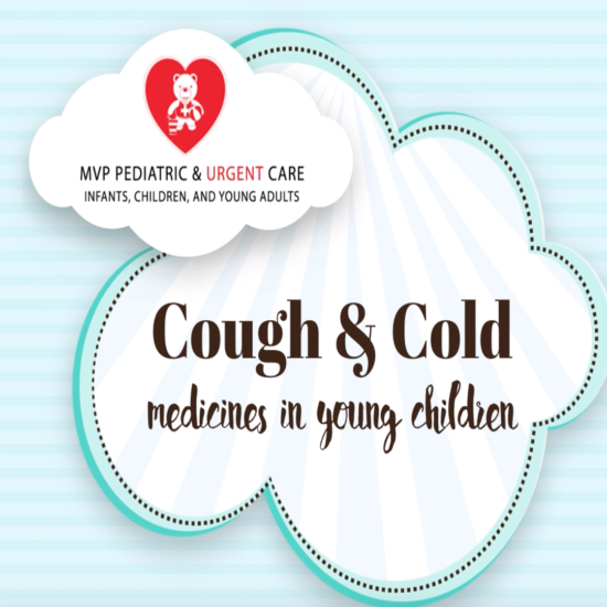 cough and cold medications
