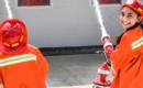 Fire Safety - MVP Pediatric & Urgent Care